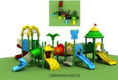 儿童游乐设施价格,成都儿童滑梯厂,四川儿童区域游乐设施滑滑梯,幼儿户外游乐大型玩具