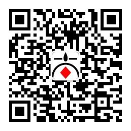 中国陈醋产业网