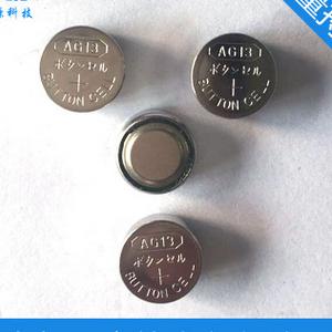 lr626 ag13纽扣电池 手表 电子产品 1.5v