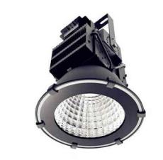 厂家直销   LED投光灯