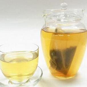 供应 藤茶加工袋泡茶