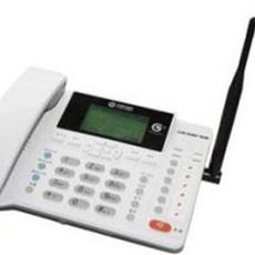 东莞长安移动无线固话|长安联通无线固话|安装