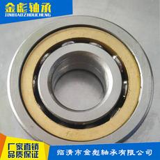 金彪轴承厂 专业生产销售 2类圆柱滚子轴承 NJ212M