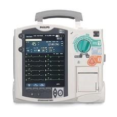 飞利浦HeartStart MRX除颤监护仪3535A 3536A