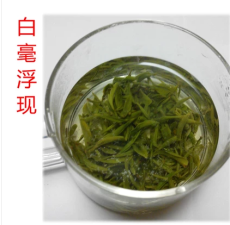 茶农自产直销 2014年碧螺春新绿茶叶 苏州洞庭山明前一级碧螺春茶