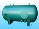 SGW(L)系列储水罐、贮水罐、承压储水罐、蓄热罐、预热罐、不锈钢储水罐、热水密闭罐、储热罐