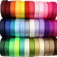 供应 弹力涤纶丝缝纫线