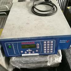 同城快修提供超声波焊机维修,必能信超声波焊机维修