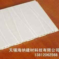 广州集成墙饰墙 全屋定制护墙板厂家货到付款