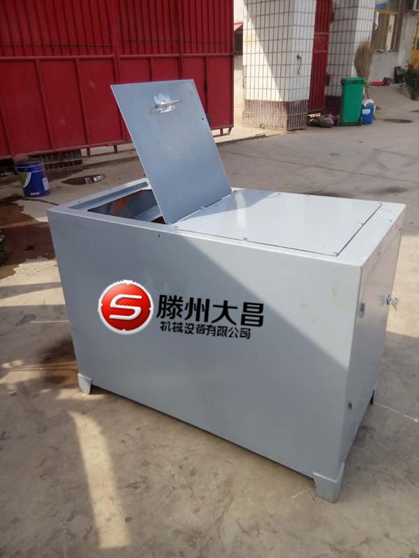 全自动轴承清洗机智能轴承清洗机一键操作
