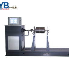 湖北万向节平衡机使用方法  动平衡机配置