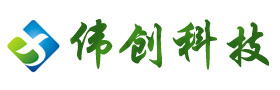 东莞市伟创模型科技有限公司