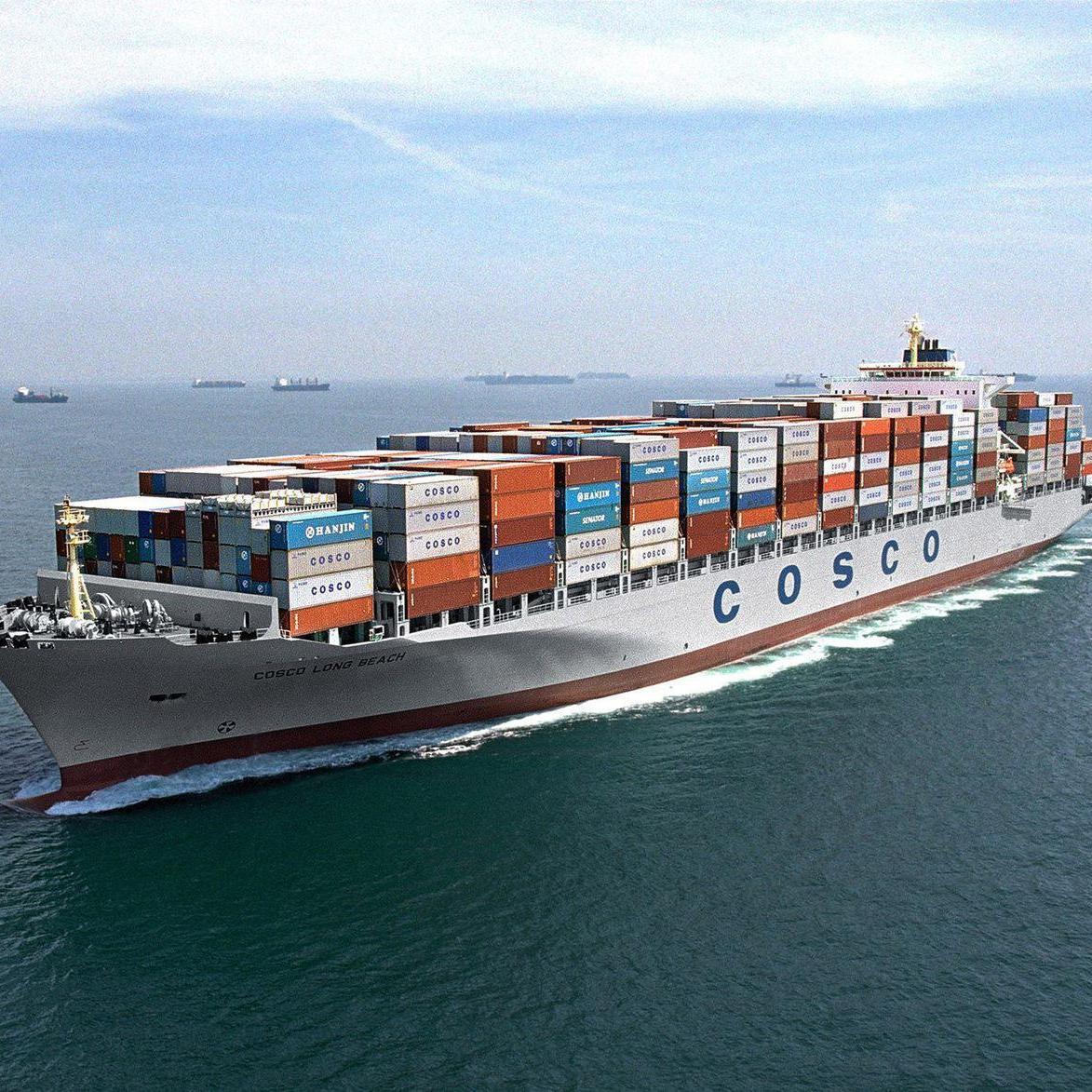 全国货物到台湾货运专线总代理