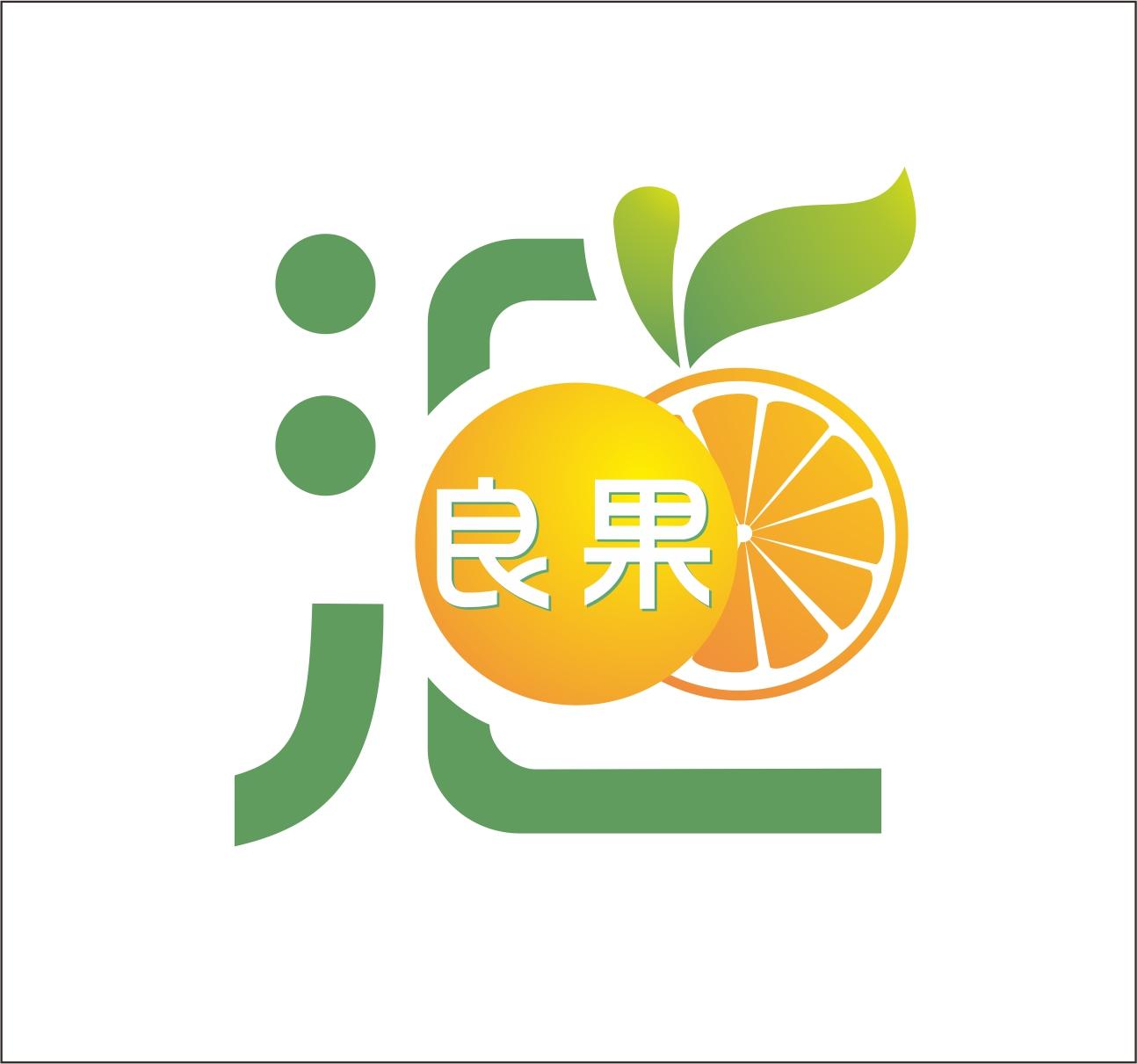苏州良果汇农产品有限公司
