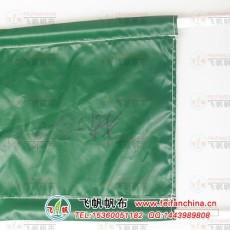 怎样买羊舍卷帘_PVC涂塑布帆布卷帘定做_新疆羊舍卷帘生产厂