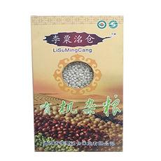李粟洺仓 高粱米500g