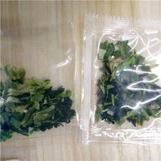 火鍋底料批發 方便面調料蔬菜包批發價格,調料包代加工廠家