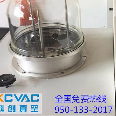 实验室镀膜机 实验镀膜机 镀膜机