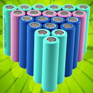 供应 扭扭车电池组3C5C锂电池