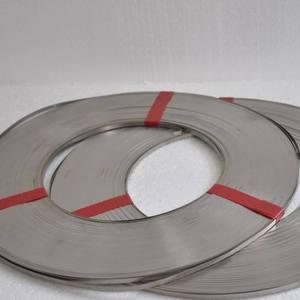 易莱德阴极保护用钛导电片导电带钛阳极带厂家