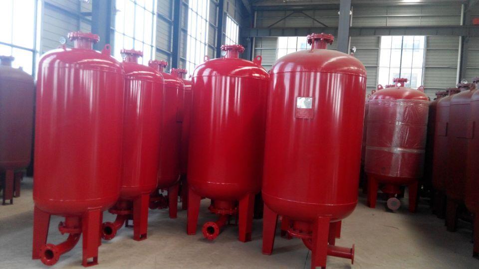 气压罐价格–中国网库图片