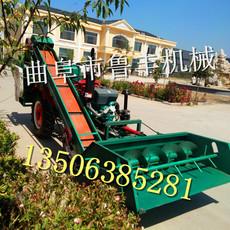 深圳自走式玉米脫粒機 優質玉米脫粒機