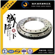 徐州丰禾厂家直销冶金起重机 钢包回转台 吹氧装置 回转支承