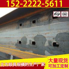 高频焊接h型钢规格表埋弧焊接H型钢华夏天信厂家