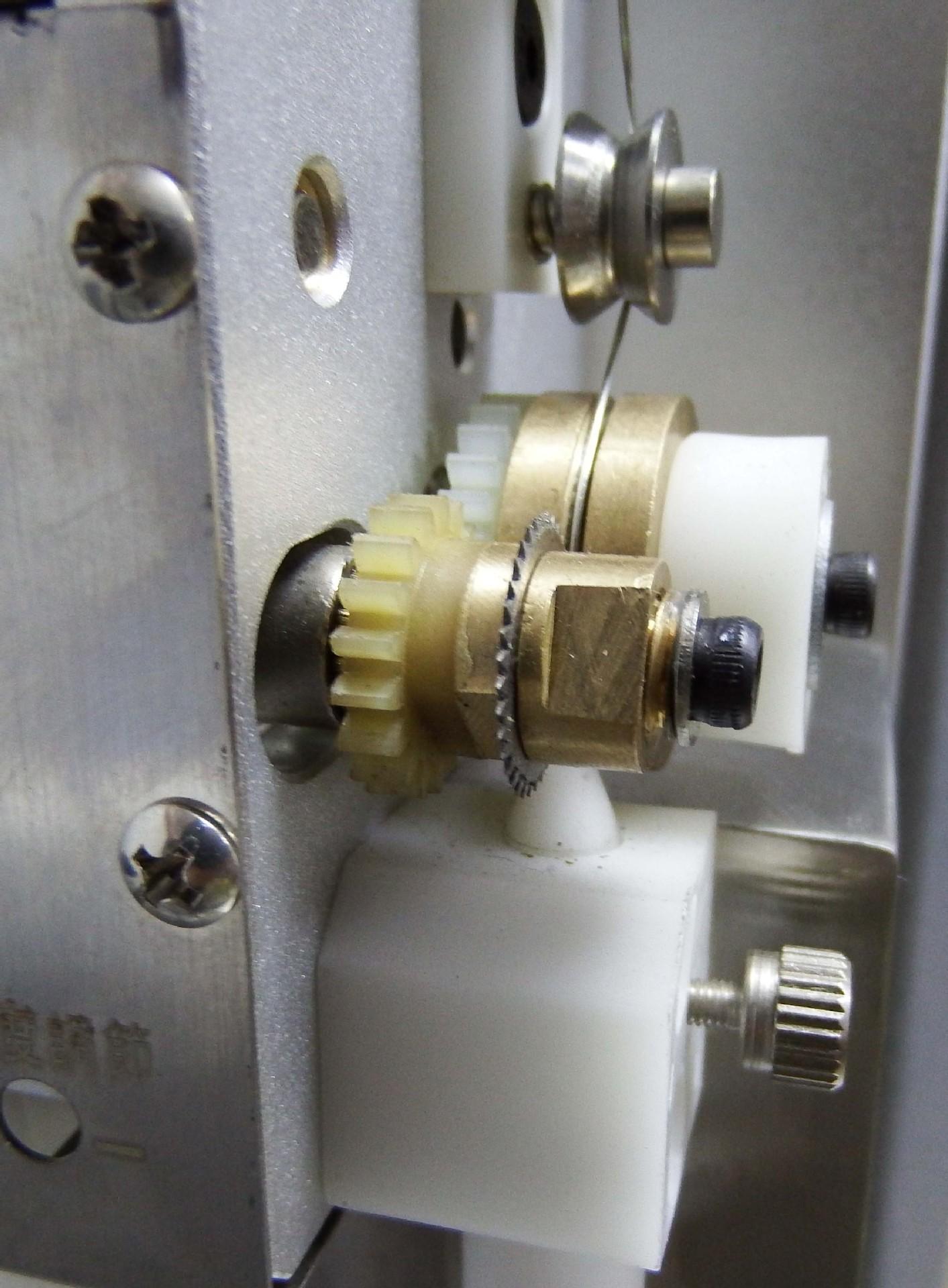 焊锡的标准步骤图解