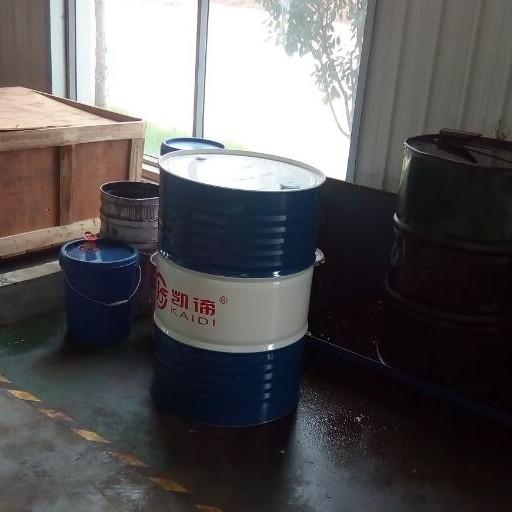 武汉专业厂家提供 凯谛注塑机专用抗磨液压油