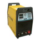 天津代理直流氩弧焊机WS-315(PNE61-315)