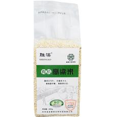 东北农家高粱米厂家大量供应五谷杂粮真空包装胜澳有机高粱米