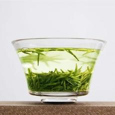 巢湖特产 优质茶叶