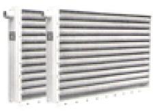 螺旋板式换热器知识指南