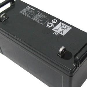 松下 汤浅 理士UPS免维护蓄电池报价 蓄电池更换回收 华南区UPS电源蓄电池