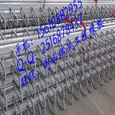 供80型伸缩缝 瑞诚按需加工定做异型钢公路桥梁伸缩装置