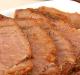 天玛生态 雪域高原 酱牛肉 400g(牦牛肉)卤汁味 麻辣味