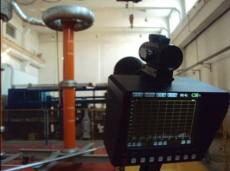 局部放电检测仪YJF-BX