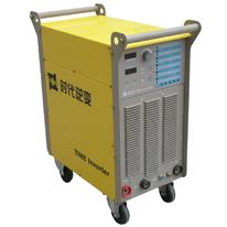 交直流方波焊机WSE-630(PNE30-630ADP)
