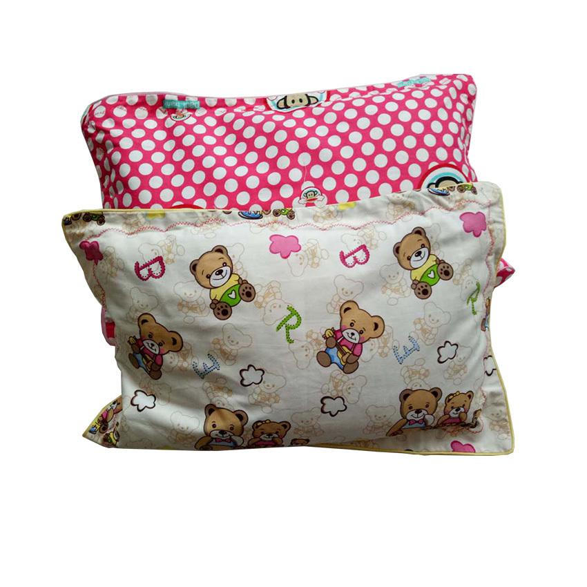 可爱的 小枕