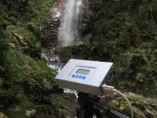 空气负离子检测仪COM3200PROII