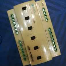 上海继一HDL-MR0410智能模块图片