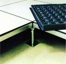 全钢防静电地板,陶瓷防静电地板,全铝防静电地板
