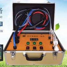家电清洗设备厂家,家电清洗服务专用设备