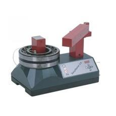 荷兰TM3.5-3.6N轴承加热器热卖