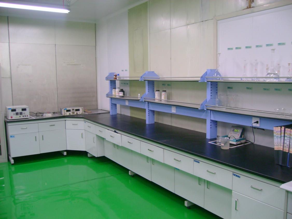 供应无锡实验台,常州实验台,镇江实验台