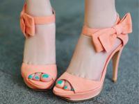 瑞安市步乐美鞋业有限公司