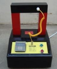 HAi-Ⅴ轴承加热器热卖