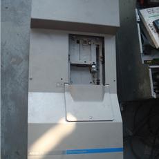 同城快修提供施耐德变频器维修专业快速