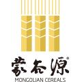 内蒙古蒙谷源农业有限责任公司